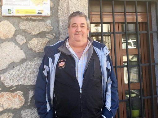 Manuel Arias Rodríguez