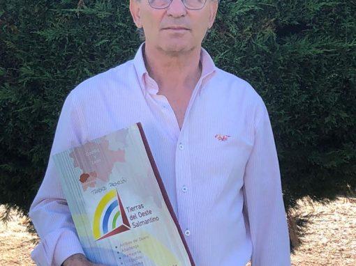 José María Herrero Pereña