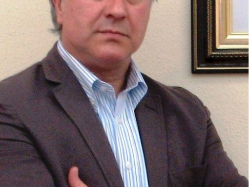 Félix Pacho Pacho