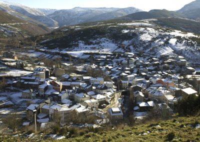 montanas-teleno14