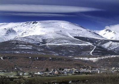 montanas-teleno15