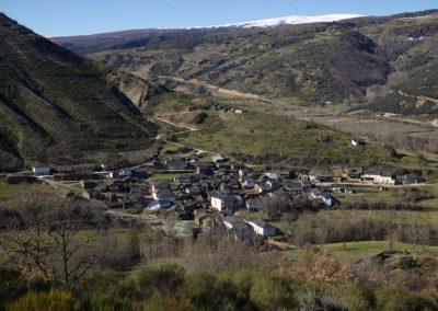 montanas-teleno22