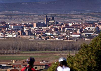 montanas-teleno3