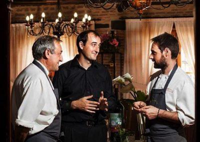 restaurante-la-botica-matapozuelos13