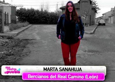 6albergue-berciano
