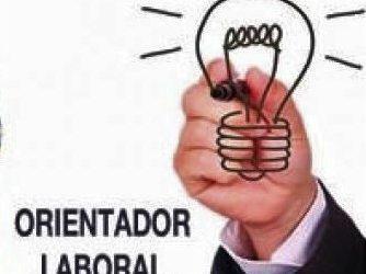ORIENTADORES LABORALES PARA INCORPORACIÓN EN PUESTOS DE DISTINTAS PROVINCIAS: ÁVILA, GUARDO (PALENCIA) Y MEDINA DEL CAMPO (VALLADOLID)