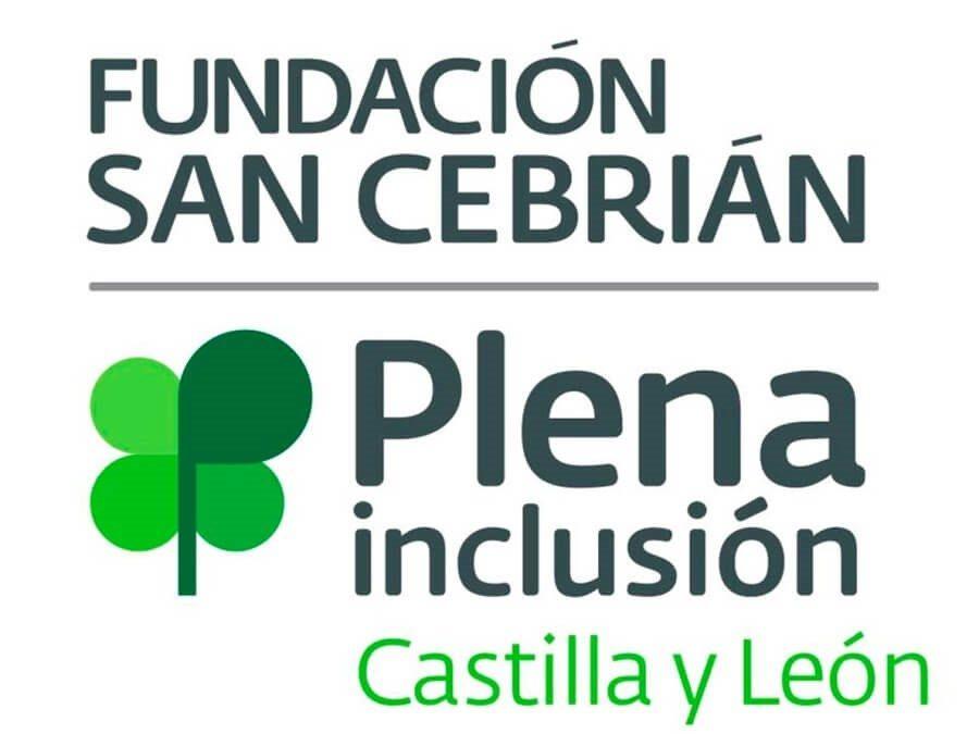 CUIDADOR/A DE PERSONAS CON DISCAPACIDAD EN SAN CEBRIÁN DE CAMPOS (PALENCIA)