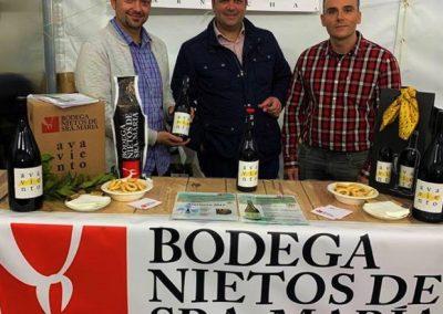 bodeoga-nietos7