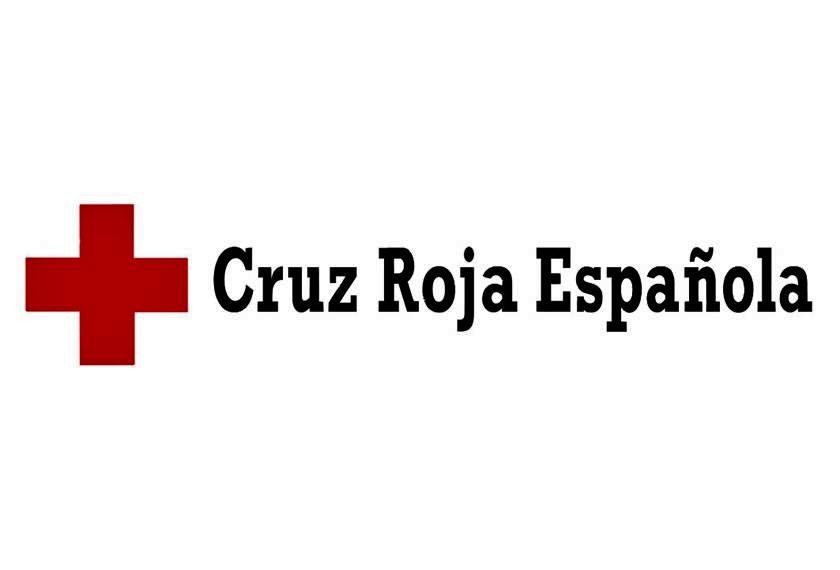 ORIENTADOR/A LABORAL para Cruz Roja Española en Nava de la Asunción (Segovia).