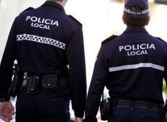 2 PLAZAS DE POLÍCIA LOCAL PARA EL AYUNTAMIENTO DE VALENCIA DE DON JUAN (LEÓN)
