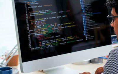 PROGRAMADORES/AS SQL Y C# DEL PHI
