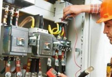 4 TÉCNICOS/AS DE MANTENIMIENTO ELECTROMECÁNICO PARA VITIGUDINO (SALAMANCA)